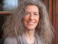 Dagmar Elisa Baier