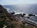 Ginostra, Isola di Strómboli